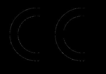 Logo CE ohne Hintergrund